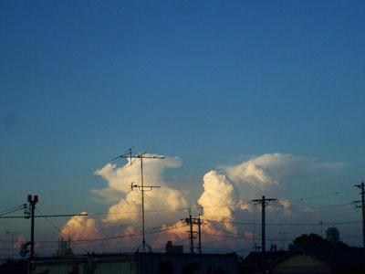 100723雲1.jpg
