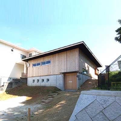 BOX-S-openhouse1.jpg