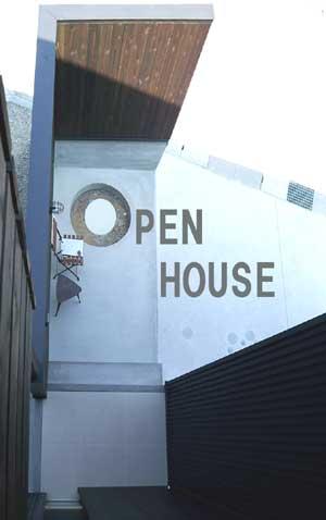 fj openhouse