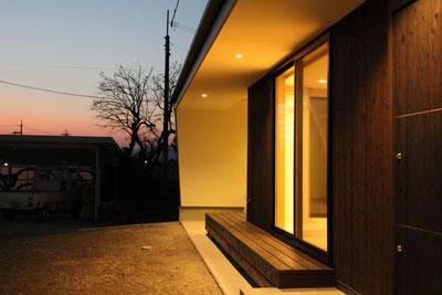 00-openhouse-1.jpg