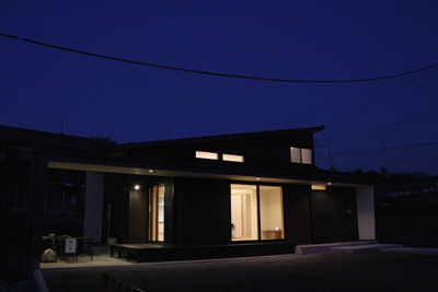 00-openhouse-8.jpg