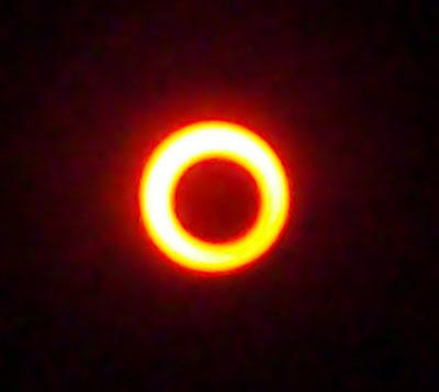 120521金環日食.jpg