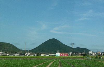 120809三上山.jpg