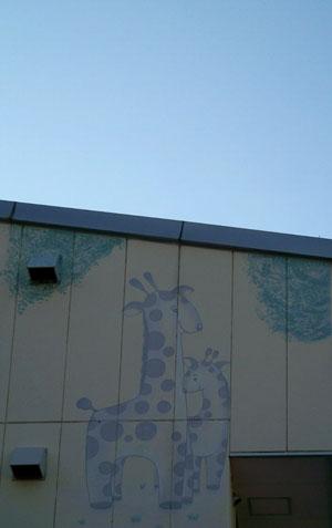 130108壁画.jpg