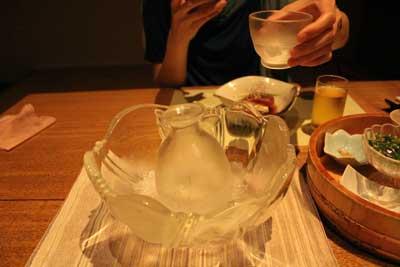 130806冷酒.jpg