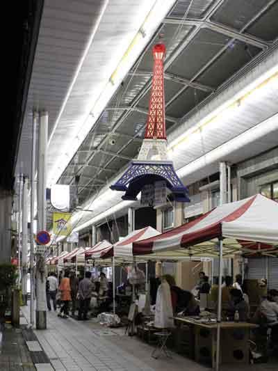131013円頓寺パリ祭.jpg
