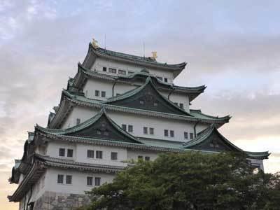 150814名古屋城.jpg