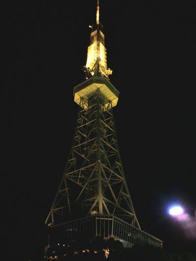 160611_テレビ塔.jpg