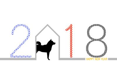 2018-年賀.jpg