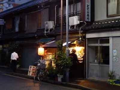 どての品川 150924.jpg