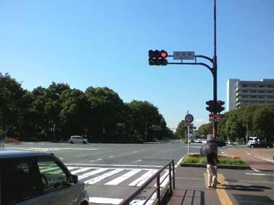 バス停110714.jpg