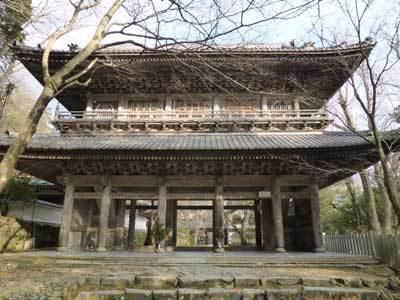 永源寺160102_009.jpg