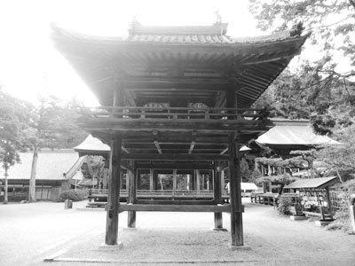 猿投神社180118_020.jpg