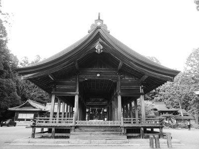 猿投神社180118_025.jpg
