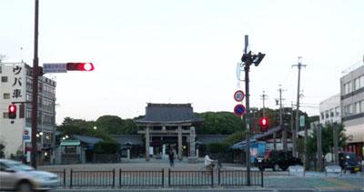 真澄田神社.jpg