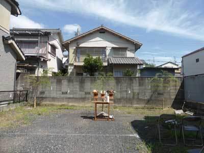 i-gate170715.jpg