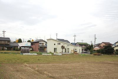 kt-openhouse_1.jpg