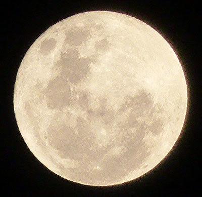 moon150928_010.jpg