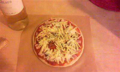 pizza110426.jpg