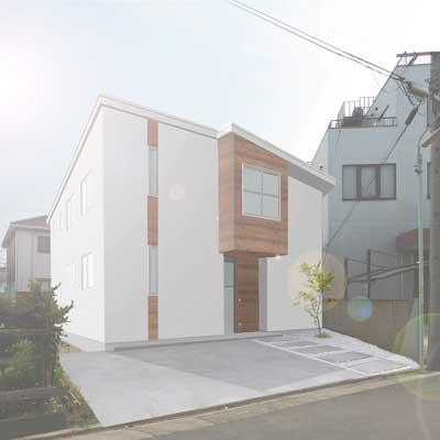 ss-facade400.jpg