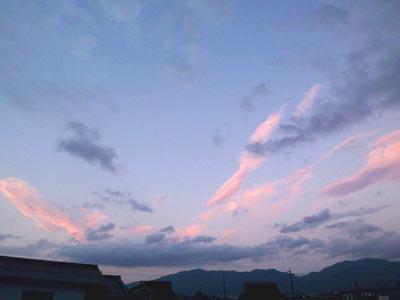 100913yuuyake.jpg