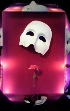 オペラ座の怪人 マスク.jpg
