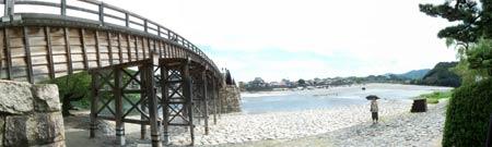 錦帯橋1.jpg