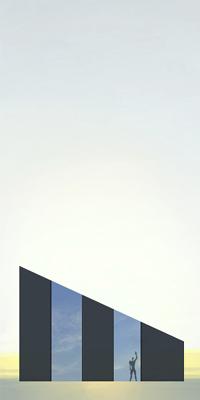 fj-オープンハウス