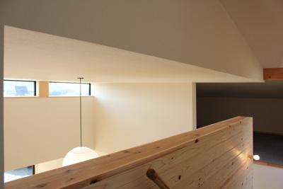 00-openhouse-5.jpg