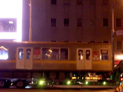 130710電車2.jpg