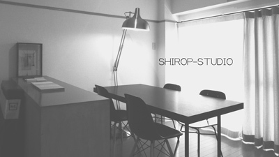 13th shiropstudio.jpg