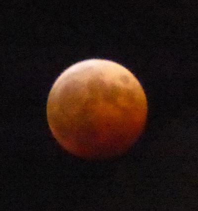 141008_皆既月食.jpg
