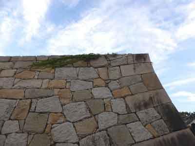 150814石垣.jpg
