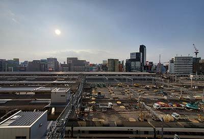 200120_名駅.jpg
