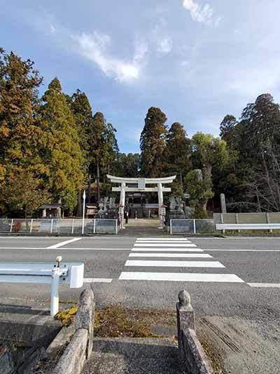 200307春日神社.jpg