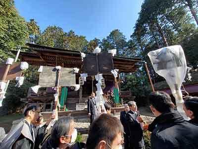 200307春日神社2.jpg