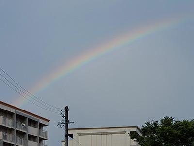 200822-虹.jpg