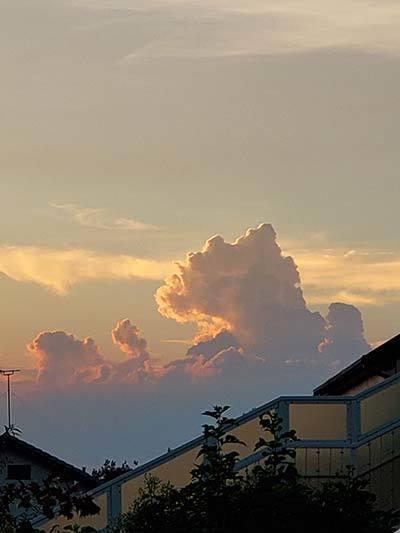 200829-雲.jpg
