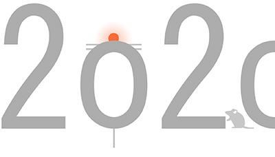 2020-年賀状.jpg