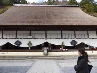 永源寺160102_018.jpg