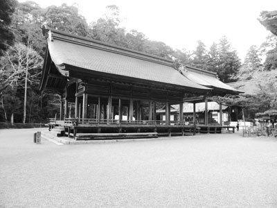 猿投神社180118_021.jpg