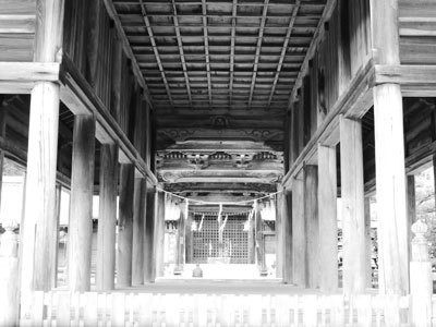 猿投神社180118_024.jpg