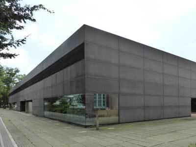 玉川図書館.jpg