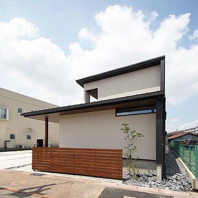chd-facade02.jpg