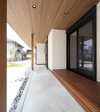 chd-facade13.jpg