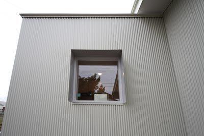 kt-openhouse_3.jpg