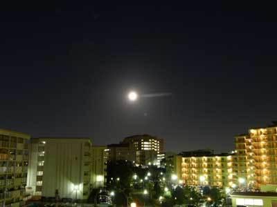 moon150928_012.jpg